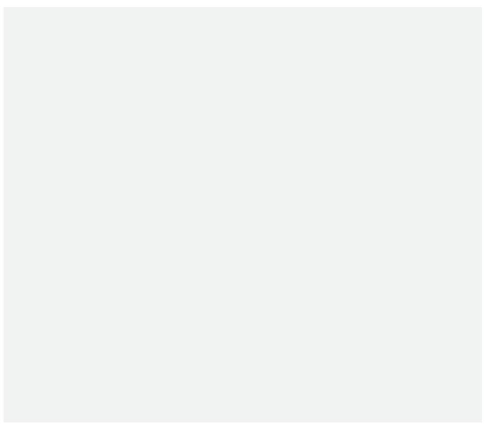 tradetrans_globe